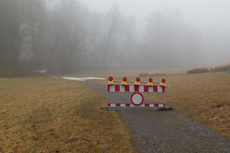 03-nebelmorgen.jpg